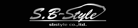 S.B-Style sbstyle co.,ltd.